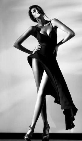 blacklady